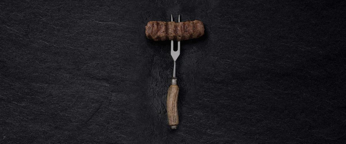 Българско месо
